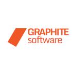 graphite-software