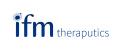 ifm_therapeutics
