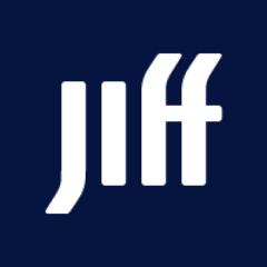 jiff-logo