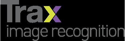 logo-trax-header