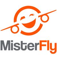 misterfly