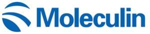 moleculin
