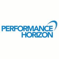 performance_horizon