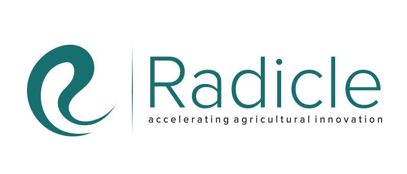 radicle-1