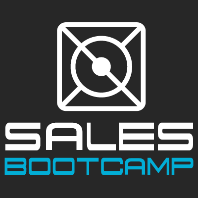salesbootcamp
