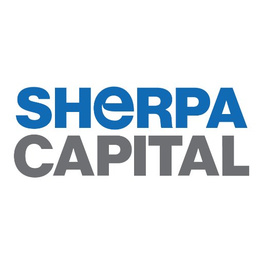 sherpa-capital