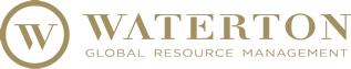 waterton_logo
