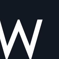 wildcat_venture_partners