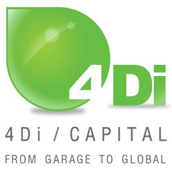 4Di_Capital_Logo