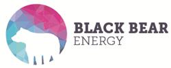BlackBearEnergy_Logo