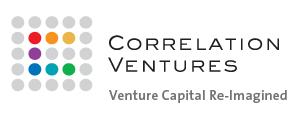 Correlation_Ventures
