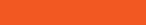 EverFi_logo