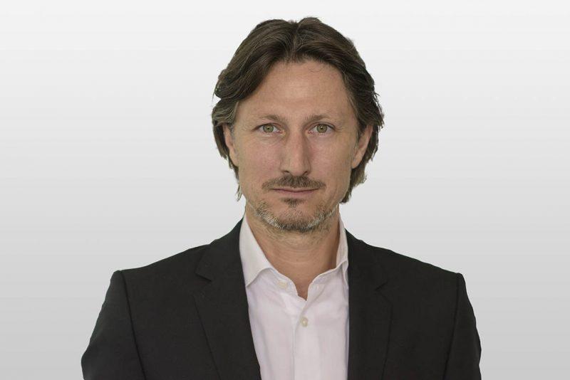 Holger-Weiss