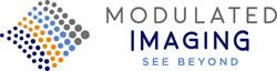 Modulated_Imaging_LOGO