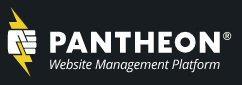 Pantheon-logo