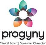 Progyny-Logo