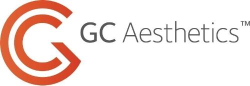 GC Aesthetics Logo