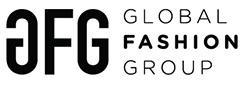 gfg-logo