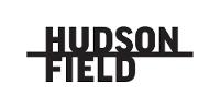 hudson-field