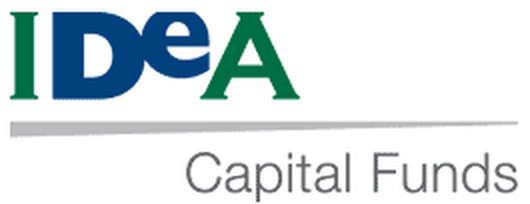 ideasgr_logo