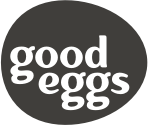 logo-black-good_eggs