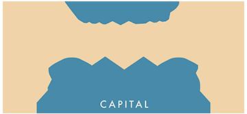 river-saas-capital-logo