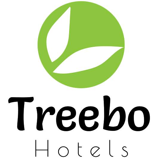 treebo-hotels