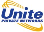 upn-logo