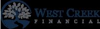 wcf_logo