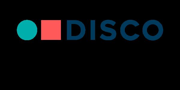 DISCO_logo