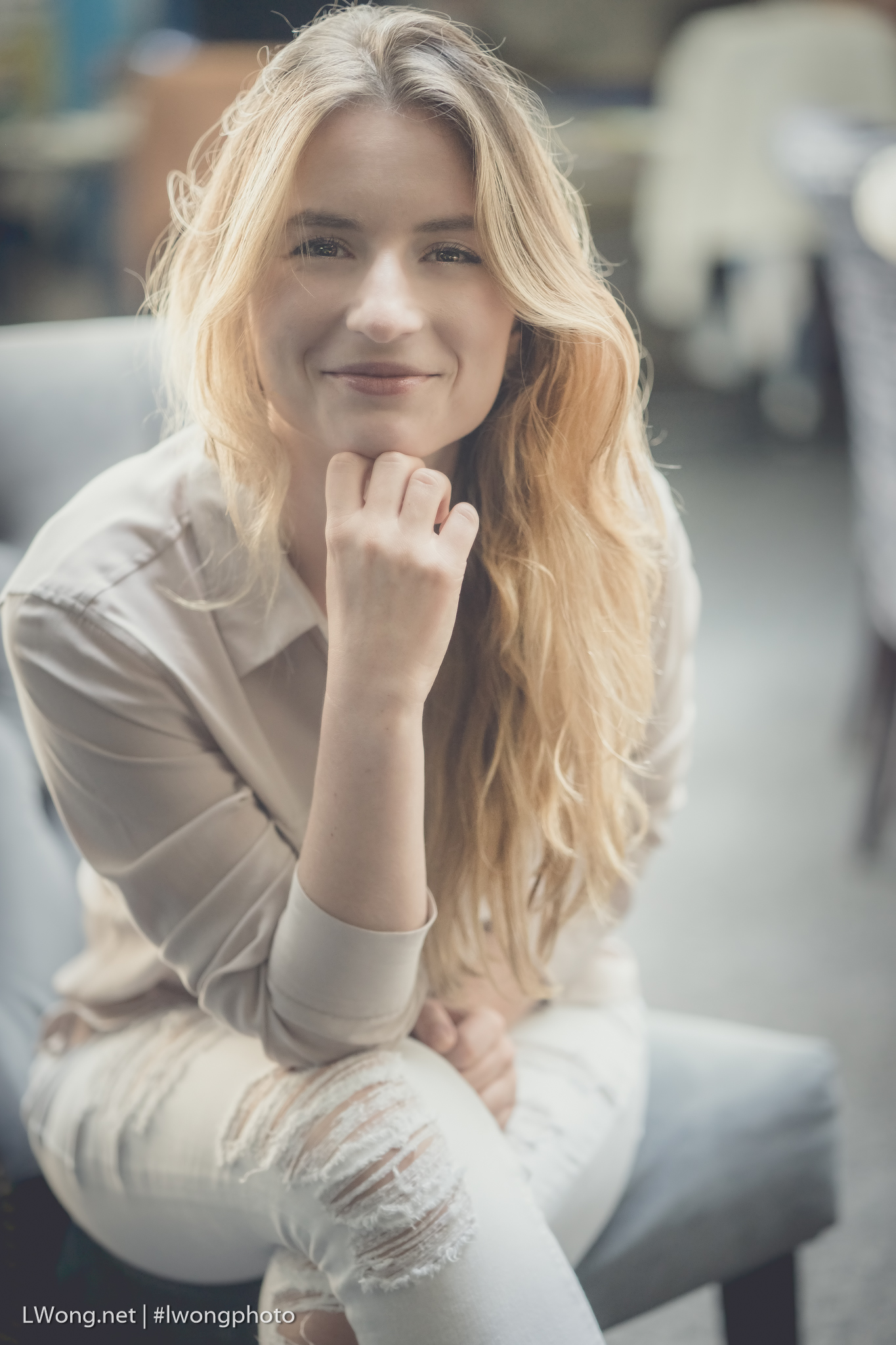 Daria_Rebenok_Co-founder_CEO_Grabr