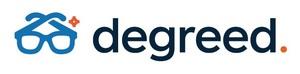 Degreed_Logo