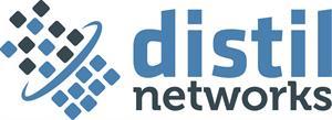 Distil_logo