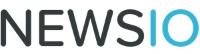Newsio_Logo