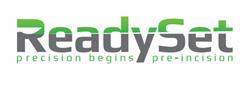 Ready_Set_Surgical_logo