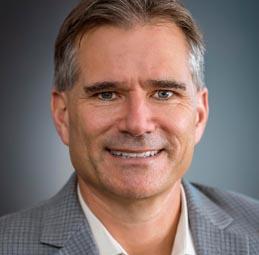 Scott-A-Snyder-PhD