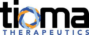Tioma_logo
