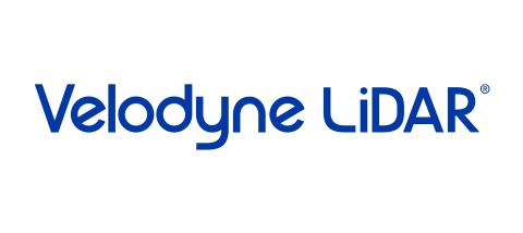 Velodyne_LiDar_Logo