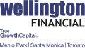 Wellington_Financial_Logo_USA