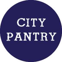 citypantry