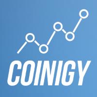 coinigy