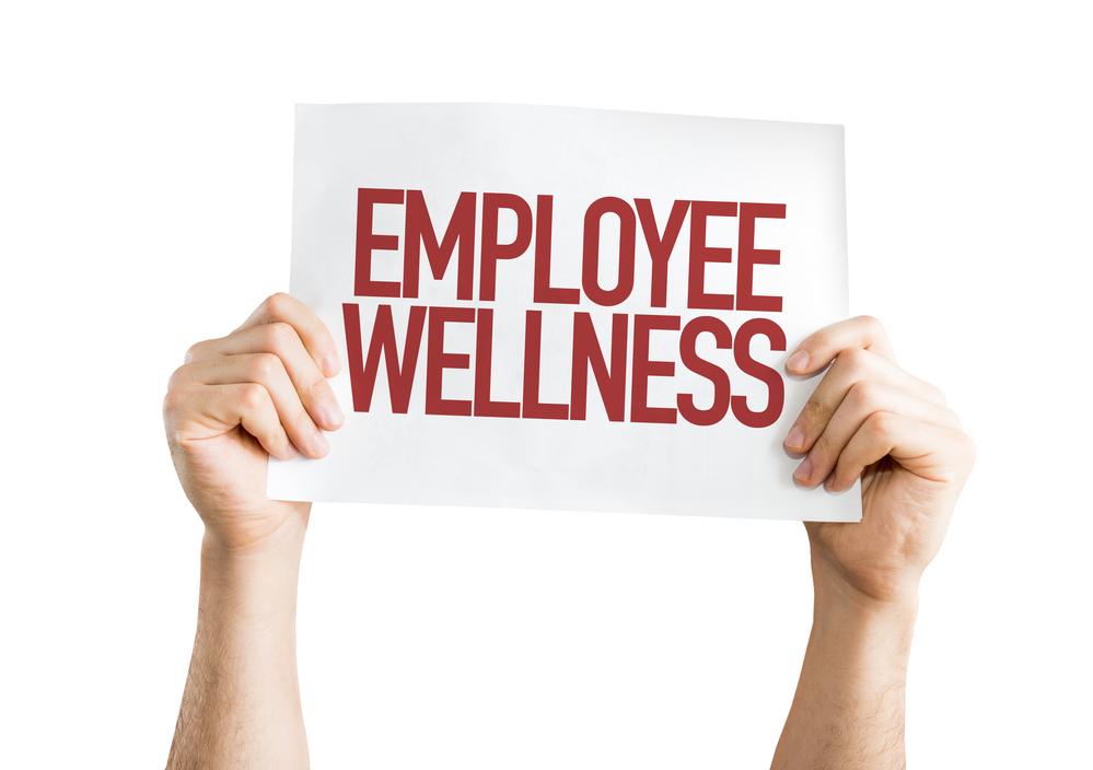 employee_wellness