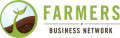 farmers-business-network