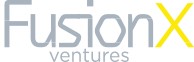 fusionx-logo-gray