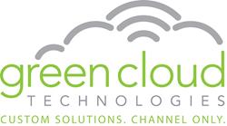 greencloudtech