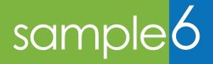 sample6_logo
