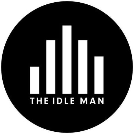 theidleman