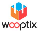 wooptix