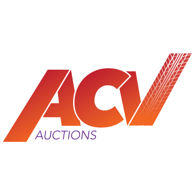 ACV_Auctions