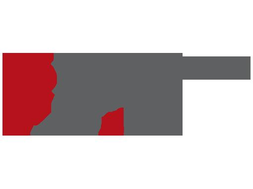 APPrise_Mobile